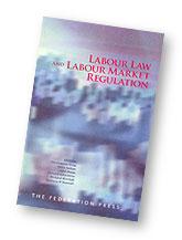book-labour_law.jpg