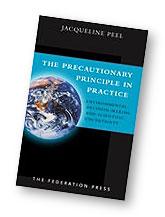 book_the_precaut.jpg