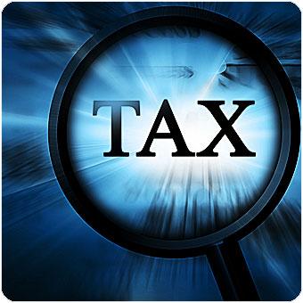 tax_magnify.jpg