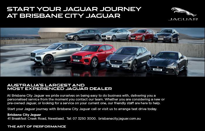 Jaguar_May2019.JPG