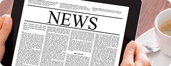 articles-of-interest-intro.jpg