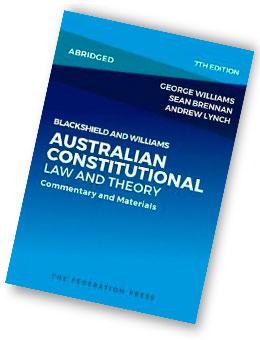 australian-constitutional-law_book.jpg