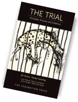 book_the_trial.jpg