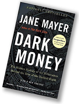 dark_money_book.jpg