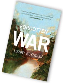 forgotten_war_book.jpg