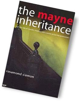 mayne_book.jpg