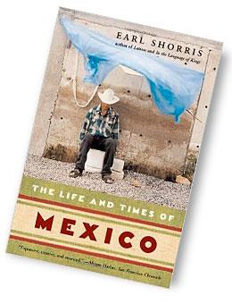 book_mexico.jpg