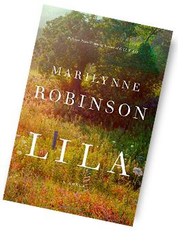 book_lila.jpg