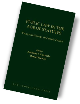 book_public-law-in-the-age-of-statutes.jpg