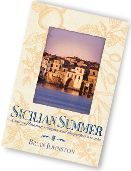 Sicilian_Summer-intro.jpg