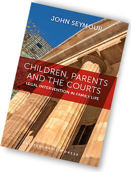 book-children-parents-courts-260w.jpg