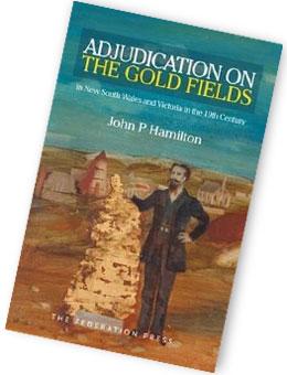 book_adjud-goldfields_cover.jpg