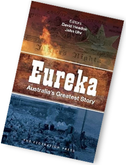 book_eureka_cover.jpg