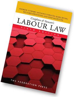 book_labour_law.jpg