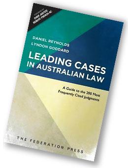 book_leading_cases.jpg