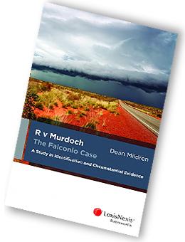 book_r-v-murcoch-cover.jpg