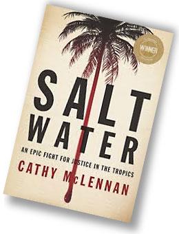 book_salt_water.jpg