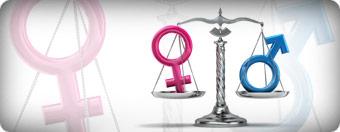 gender_intro.jpg