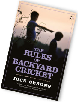 rules-backyard-cricket-intro.jpg
