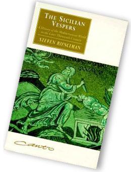 the_sicilian_vespers-intro.jpg