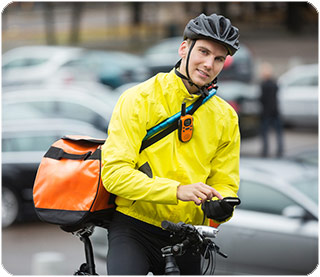 bike_courier.jpg