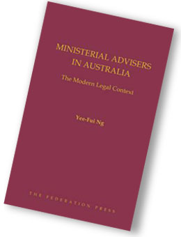 ministerial-advisers_intro.jpg