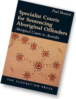 specialist-courts-book.jpg