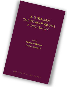 Aus_Charters_book.jpg