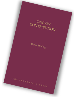 Ong_On_Contribution_book.jpg