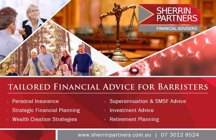 sherrin_partners.jpg