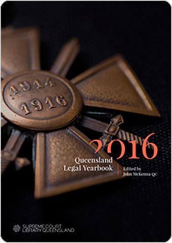 yearbook_intro.jpg