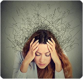 brain_stress.jpg