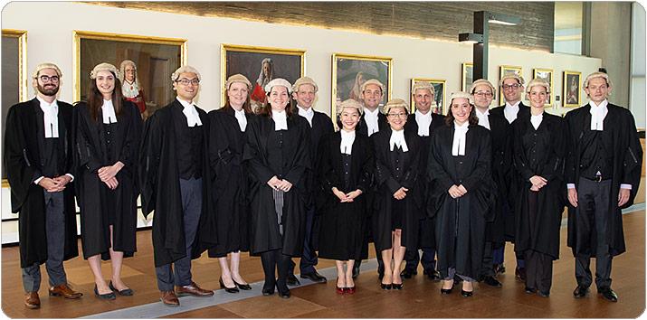 barristers_01.jpg