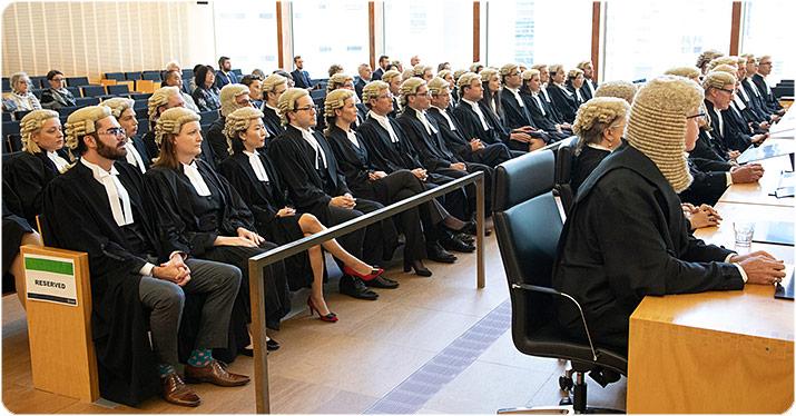 barristers_02.jpg