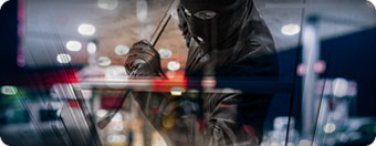 robbery_intro.jpg