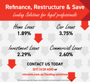 www.vincents.com.au/lending-solutions